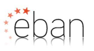 Dimitris Tsigos is now a Member of the Board at EBAN!