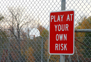 Risks…startups need to focus on