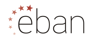 Starttech Ventures participates at the EBAN 2013 Congress in Vienna on 13th and 14th May