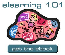 TalentLMS — FREE e-book: e-Learning 101