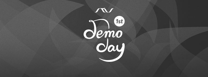 Starttech Ventures announces its 1st Demo Day event