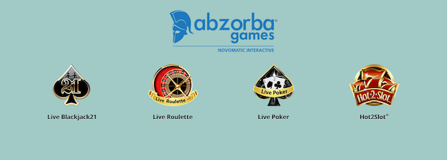 Startup Grind Athens Hosts AbZorba Games' Manos Moschous (Jan 12)