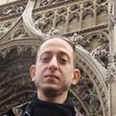 Angelos Papaioannidis