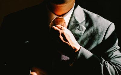 Entrepreneurship - The Starting Point