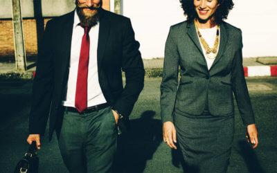 Entrepreneurship - Go lean and exit