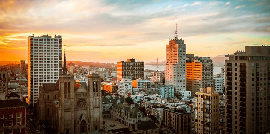 ScaleUp Greece in San Francisco by HAMAC – 14/9!