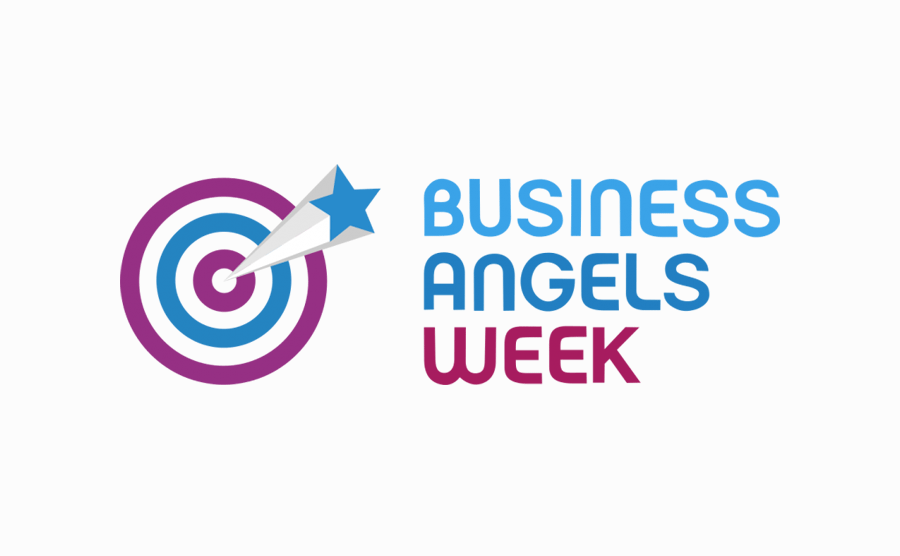 5th Business Angels Week