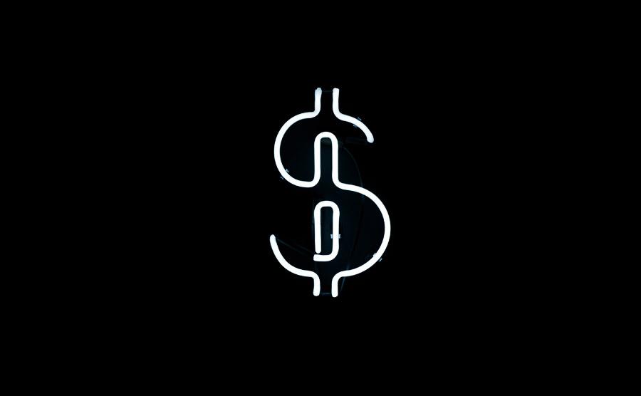 come fare soldi e avviare unimpresa