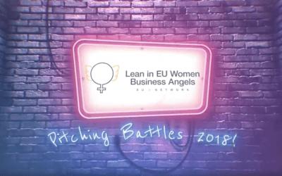 LeanIn EU WBAs