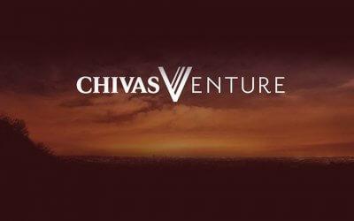 Chivas ventures - Greek startups