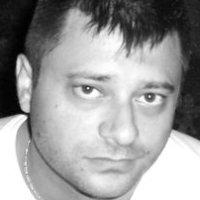 Christos Georgiou