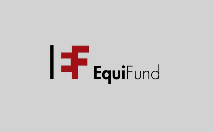 EquiFund 2018 – Two risks and one huge opportunity