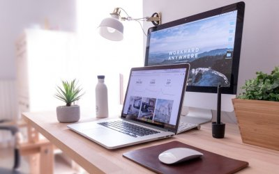 If you want to boost your productivity get a side hustle