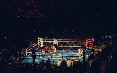 B2B vs B2C marketing: let the battle commence