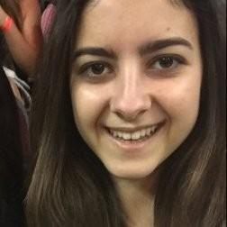 Loukia Nikolaou Damaskinou