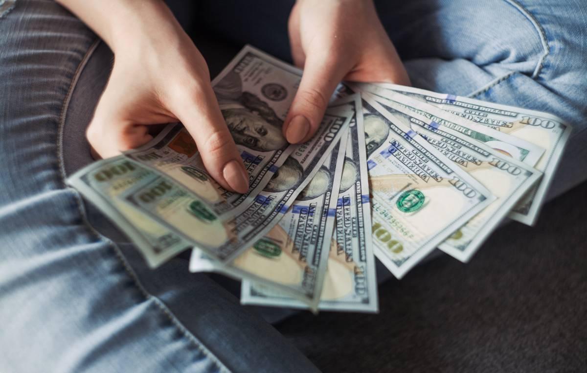 9 steps to becoming a profitable B2B SaaS startup