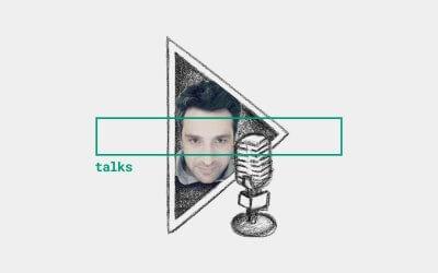 Scaleup Stories: a Q & A with Epignosis CEO Athanasios Papangelis