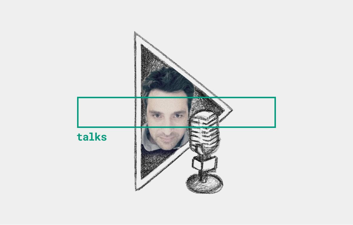 Scaleup Stories: a Q&A with Epignosis CEO Athanasios Papangelis