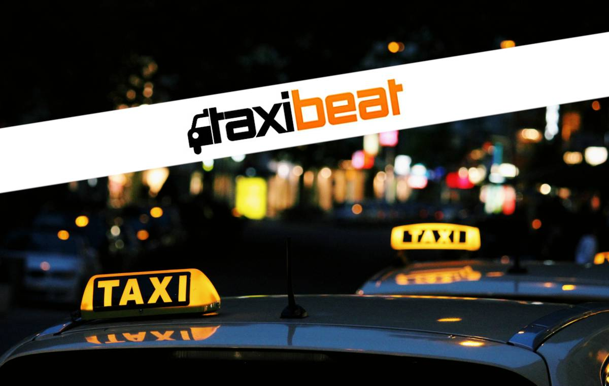The [Taxi]Beat effect and the Greek startup ecosystem