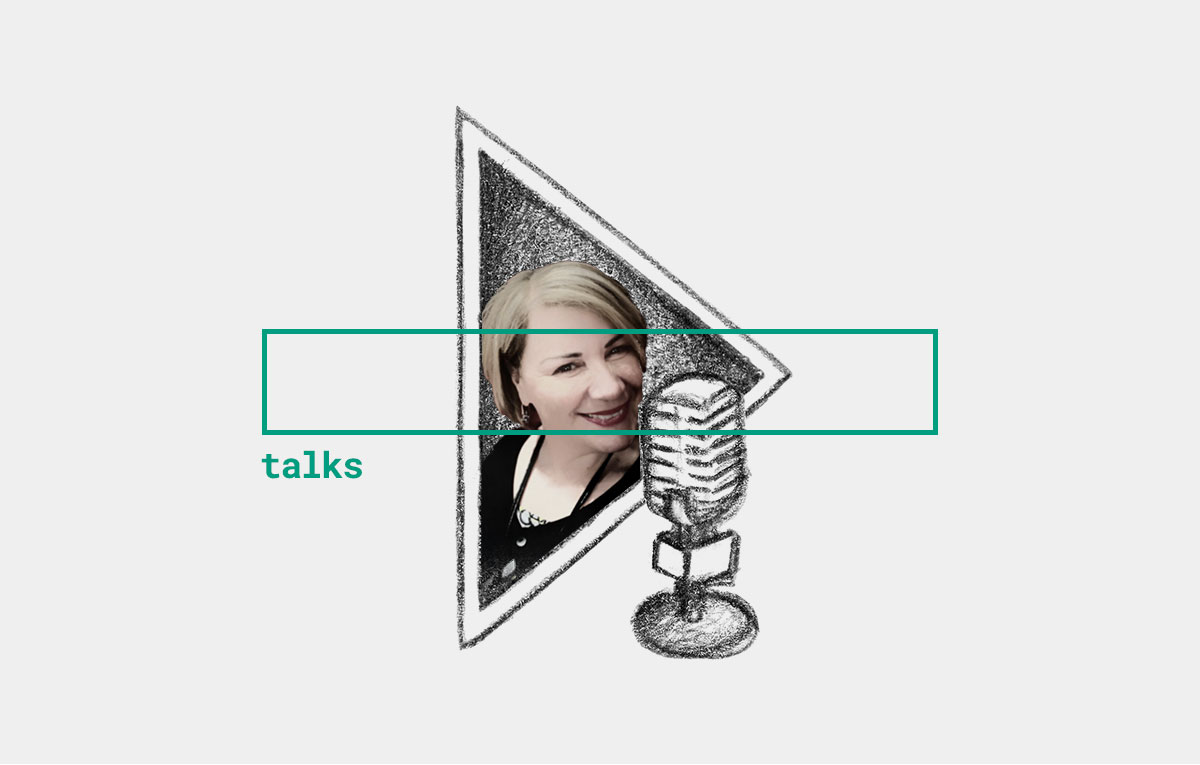 Q&A with Effie Kyrikakis: How NLP can boost leadership skills