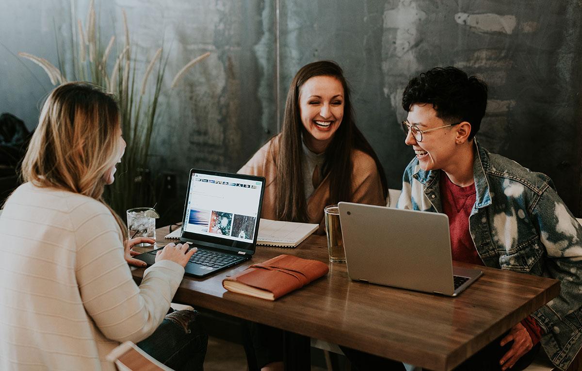 Should I consider a startup accelerator internship?