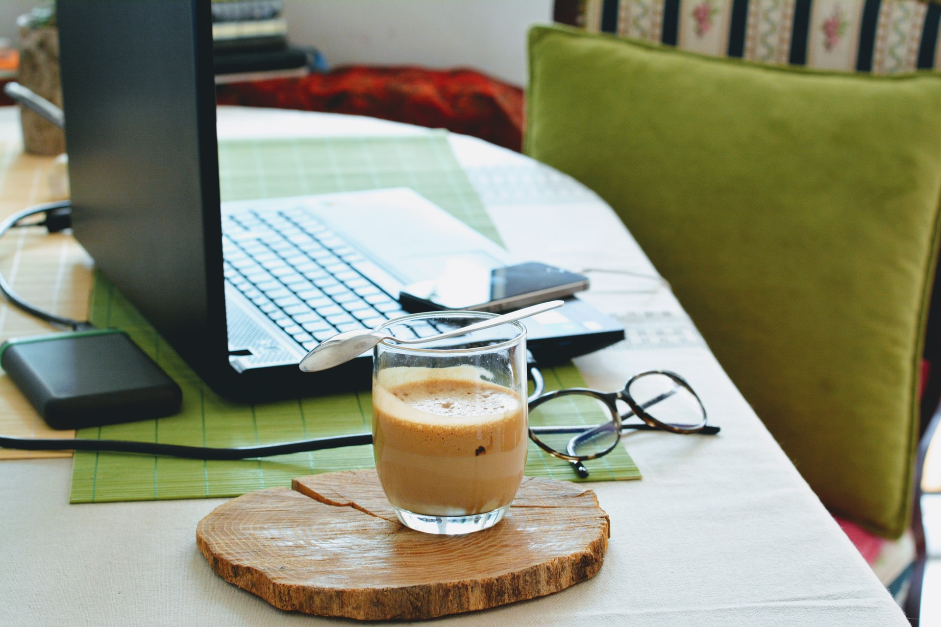 How being against remote working comes to terms with our response to coronavirus