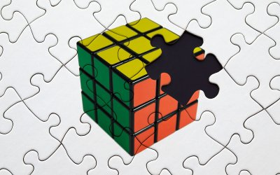 How problem-solution fit helps minimize startup waste