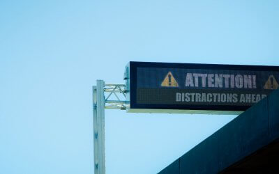 Startup distraStartup distractions: things to avoid ctions: things to avoid